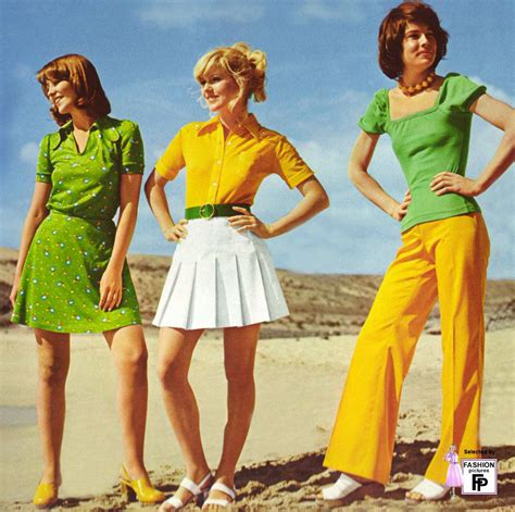 70 s fashion 7 fashion trends we stole from the 70s