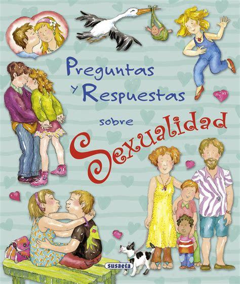 imagenes graciosas sobre sexualidad libros infantiles venta de libros susaeta ediciones