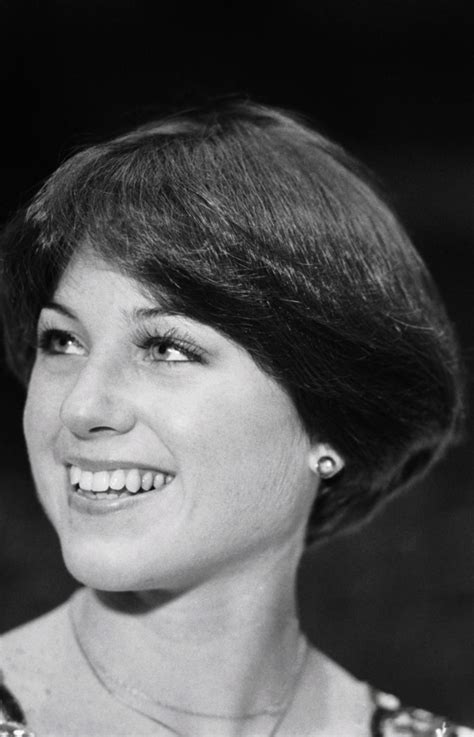 how to cut the dorothy hamill wedge haircut the 50 most iconic hairstyles of all time dorothy hamill