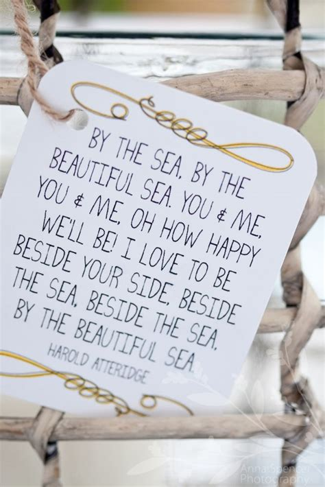theme hospital quotes receptionist 565 best images about beach quotes ocean quotes sayings