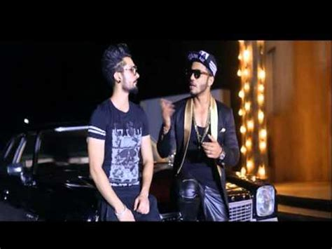 all black full song sukhe raftaar new video 2015 t all black full song shootout sukhe raftaar new
