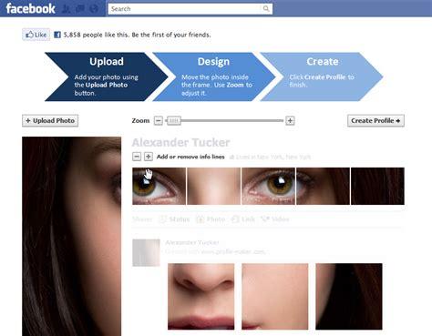 design header for facebook fimotilu create facebook profile