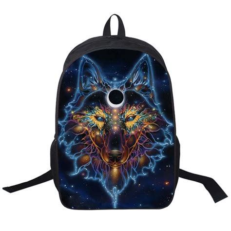 pug backpack for popular pug backpacks buy cheap pug backpacks lots from china pug backpacks suppliers