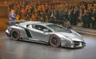 Lamborghini 2014 Cars Informative Lamborghini Concept Cars 2014