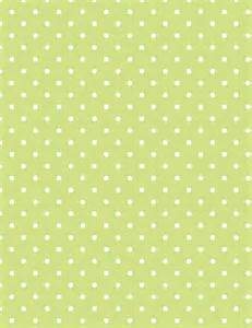 scrapbook backgrounds greens scrapbook background green www imgkid com the image