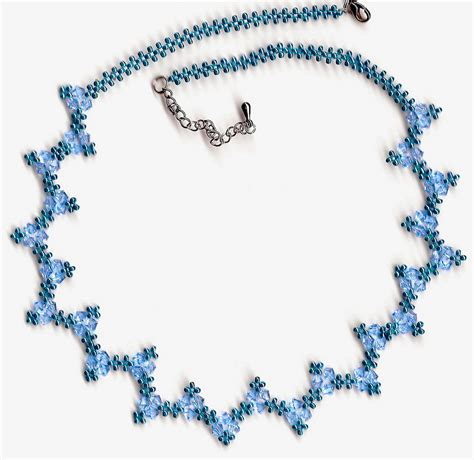 free beading tutorials challenges patterns and on