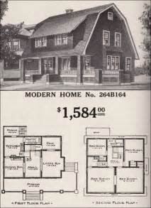Dutch Colonial Home Plans by Gallery For Gt Dutch Colonial House Floor Plans