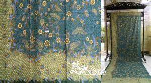 Batik Klasik A bmpga 045