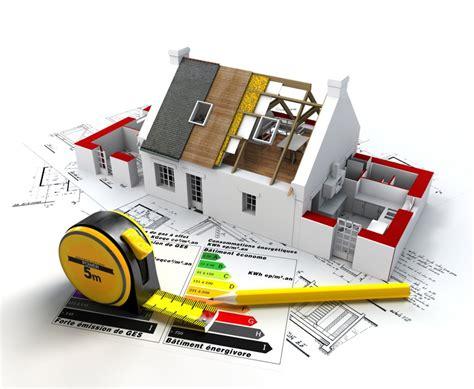 bureau d 騁ude thermique rt 2012 particulier construction neuve watt solution