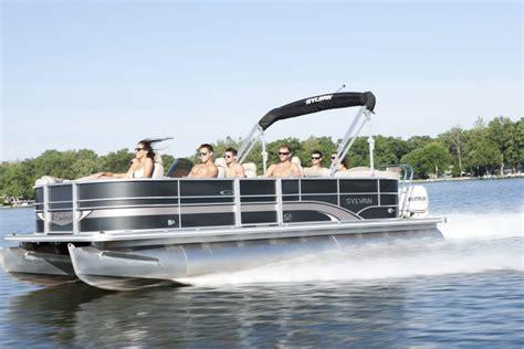 carefree boat club buford ga lake lanier on the water boat show carefree boat club