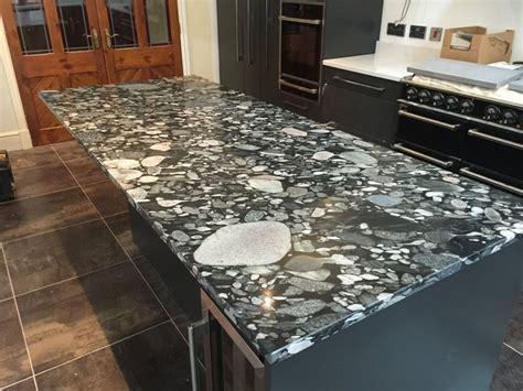 Granite Worktops Best 25 Granite Worktops Ideas On Granite