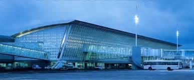 Car Hire Quimper Airport Pointe A Pitre Airport Images