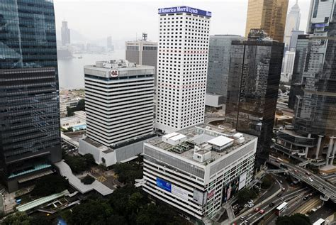 car po commercial building central hong kong office for sale for lease hong kong government sells car park to developer for