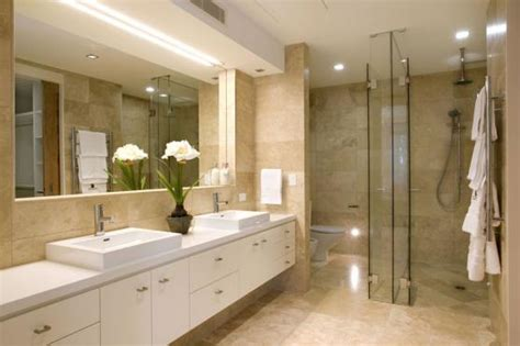 Designer Bathrooms Gallery Bathroom Design Ideas Get Inspired By Photos Of Bathrooms From Australian Designers Trade