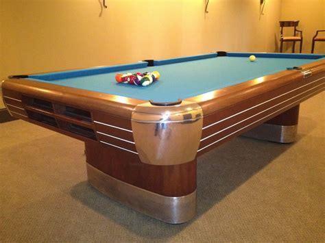 antique tables nashville billiard patio