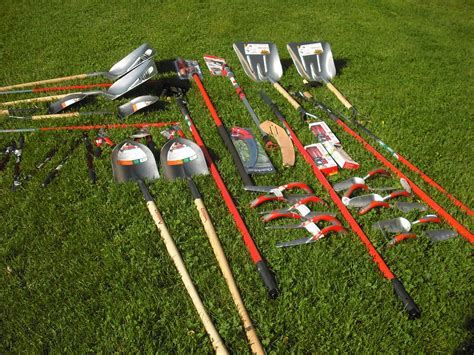 Landscaper Tools Tools For All Youth Enrichment Center At Winn Farm