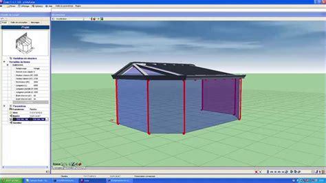 veranda 3d flandria v 233 randa cover 3d