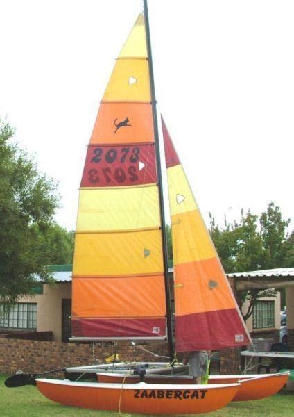 boat hull for sale in gauteng catamaran for sale brick7 boats