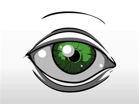 sketch book open vector eye cliparts co