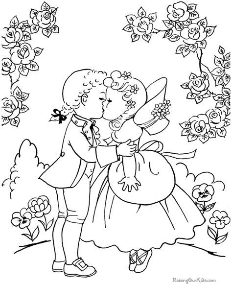 vintage patterns coloring pages 56 best images about free vintage embroidery patterns on
