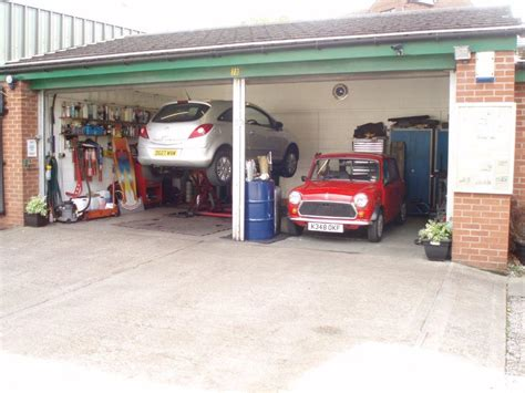 fiat approved service service repair ford vauxhall hyundai toyota fiat
