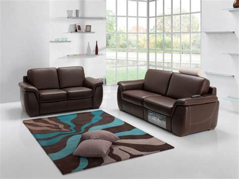 orari apertura divani e divani vendita divani salotti e poltrone tortoreto arredamento