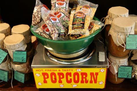 Popcorn Pantry by Pantry Closed Blogto Toronto