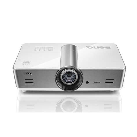 Lu Projector Canon benq sw921 sw921 achat vente vid 233 oprojecteur sur ldlc lu