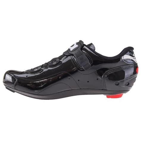 Kaos Air 4 chaussures sidi kaos new 2015