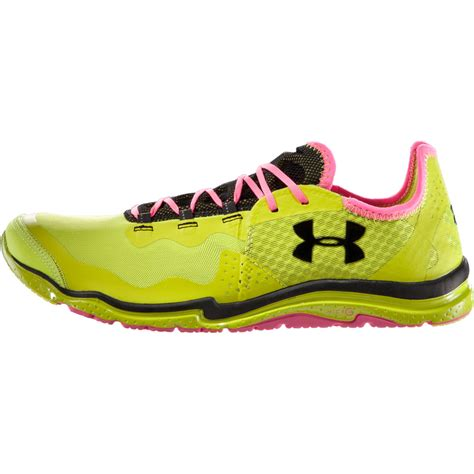 armour shoes flat wiggle armour charge 2 racer shoes aw13 racing