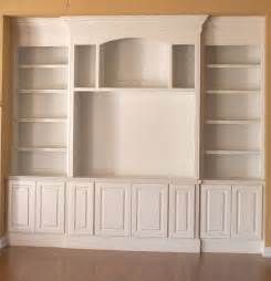 built cabinets: custom built bookcases cabinets built in bookcases designsjpg custom built bookcases cabinets