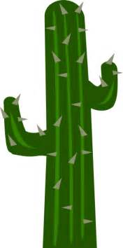 cactus clipart png free clip art images freeclipart pw