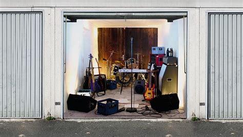 garage door art amazing garage door art