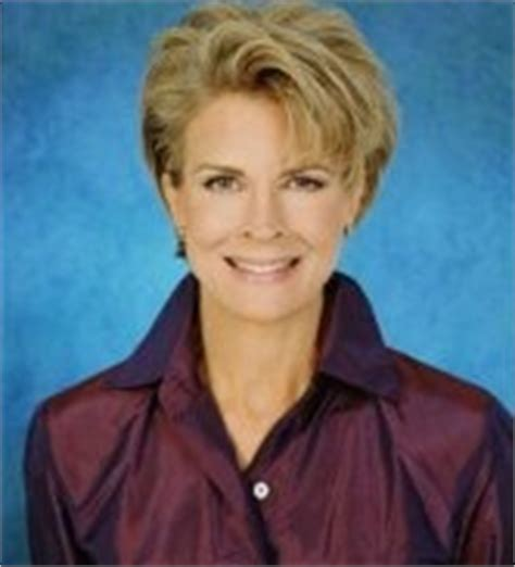 murphy brown house painter 44 best images about murphy brown on pinterest dan quayle english and carmen sandiego