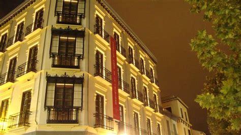 hotel casa de la trinidad granada hotel la casa de la trinidad granada 4 hrs sterne hotel