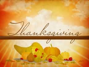 free thanksgiving wallpaper downloads thanksgiving wallpapers