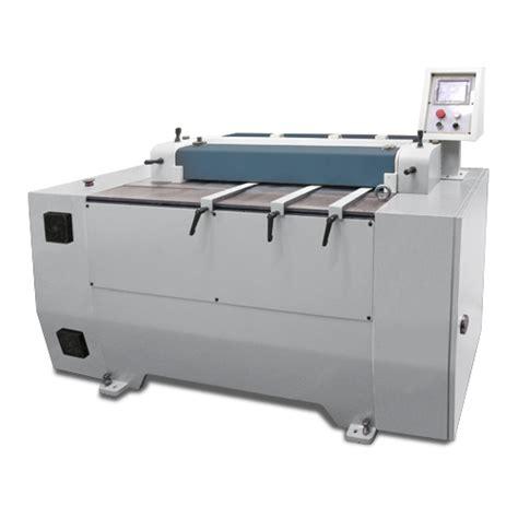 Dovetail Drawer Machine by Cnc Dovetail Machine 1 Model
