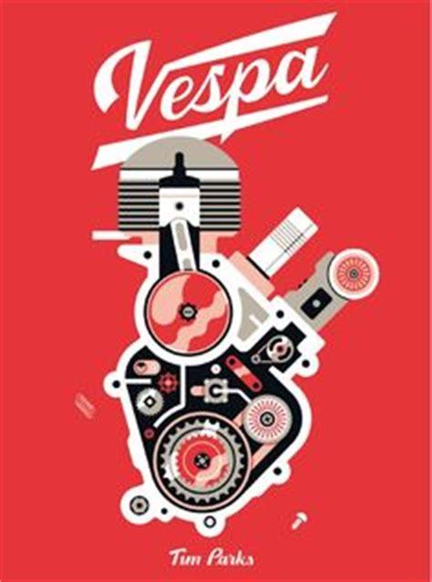 Vespa Piaggio 06 Logo Sticker Motor vespa piaggio px black b g chrome effect logo gel domed