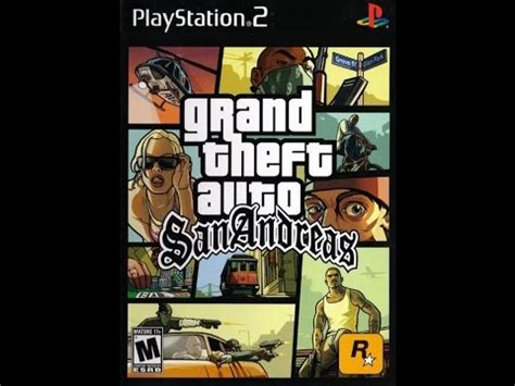 unduh game ps2 format iso gta san andreas ps2 iso format torrent youtube