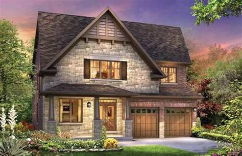 kingmeadow royal r model homes for sale in oshawa minto