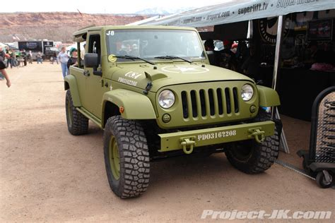 jeep j8 truck jeep j8 up truck jk forum com the top
