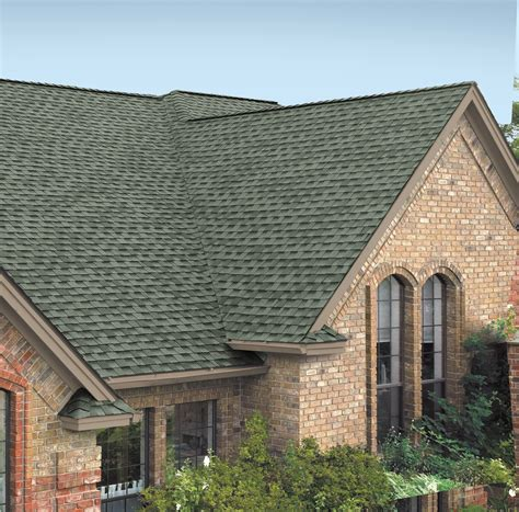 Timberline Roofing Timberline 174 Armorshield Ii