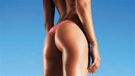 best big ass movie the best 5 butt exercises for the beach muscle fitness