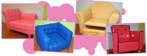 kids sofa singapore baby sofa chair singapore sofa menzilperde net