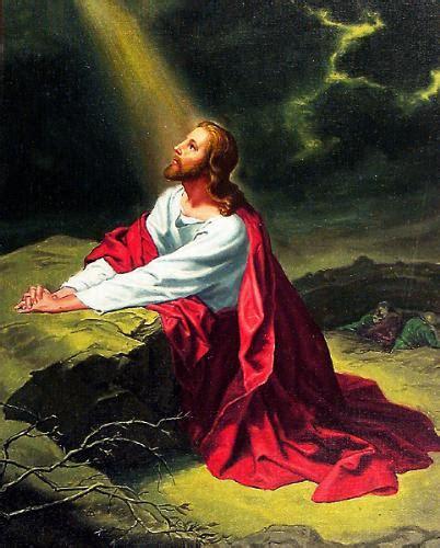 wallpaper hd yesus kristus a agonia e a ora 199 195 o de jesus no horto liturgia di 193 ria