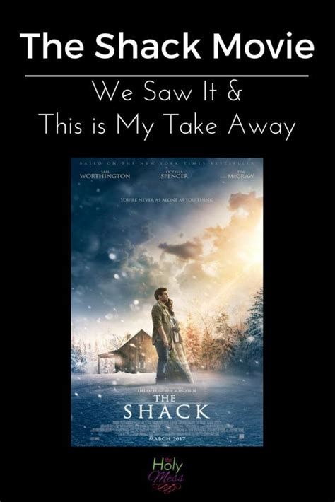 the shack movie 17 best images about christian movies on pinterest
