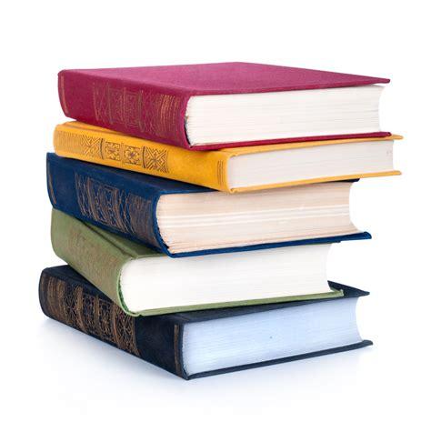 book without pictures livro ponte para terab 237 di 225 da aninha