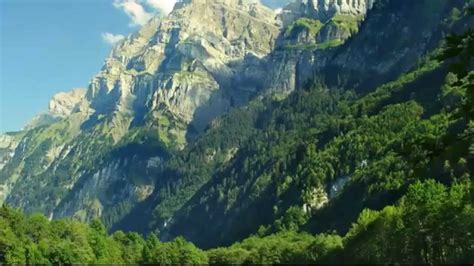 beautiful landscapes in the world most beautiful landscapes in the world youtube