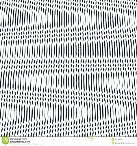 op art pattern moire op art moire pattern relaxing hypnotic background with