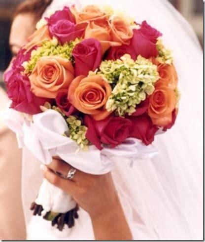 imagenes de ramos de rosas para xv fotos de ramos de flores para novias